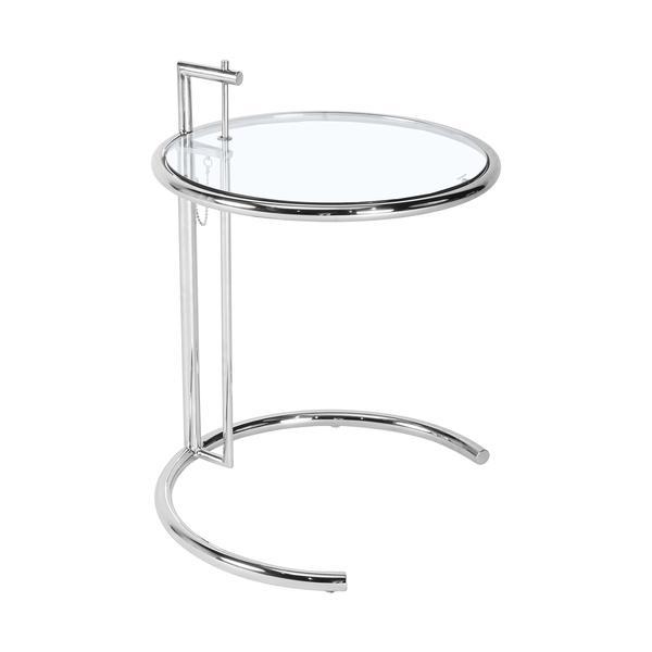 Elieen Gray Table Replica - DECOMICA