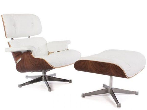 eames-lounge-chair-white-walnut